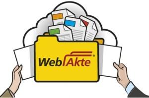 Webkte